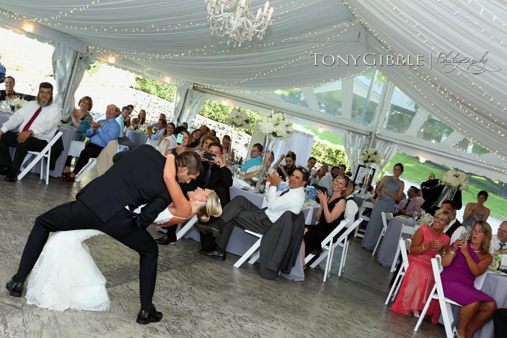 WEB - Bucher Wedding Edits (192).jpg
