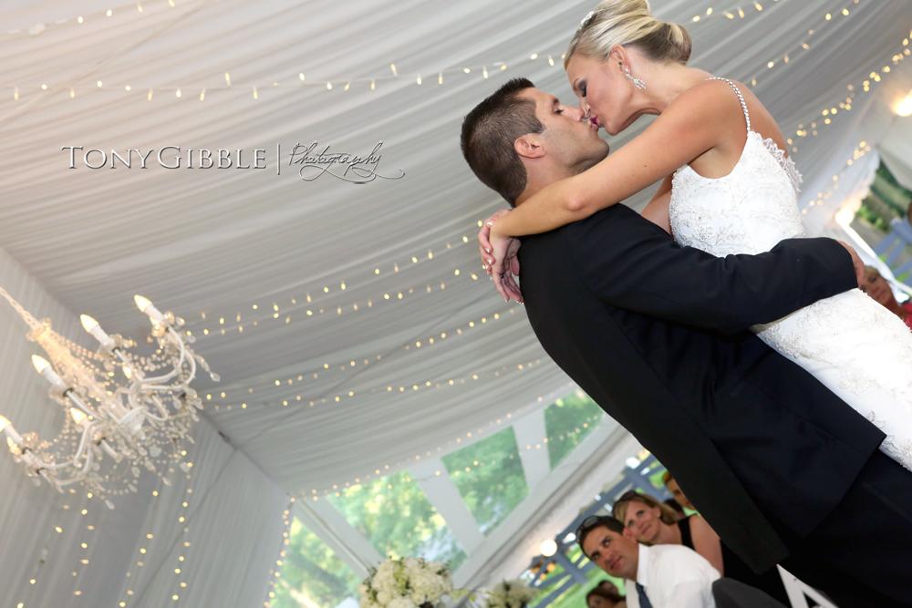WEB - Bucher Wedding Edits (198).jpg