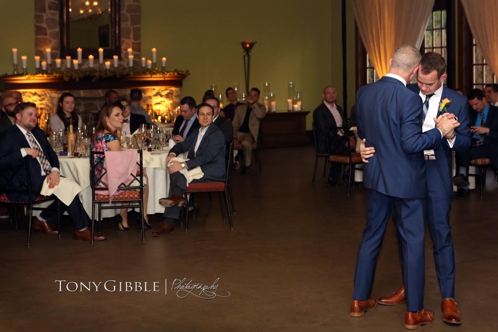 WEB - Chesson Wedding Edits (163).jpg