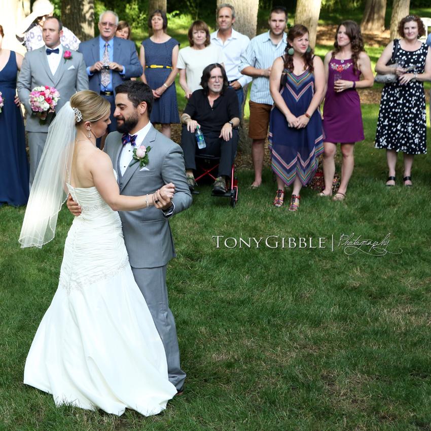 WEB - Cosce Wedding Edits (163).jpg