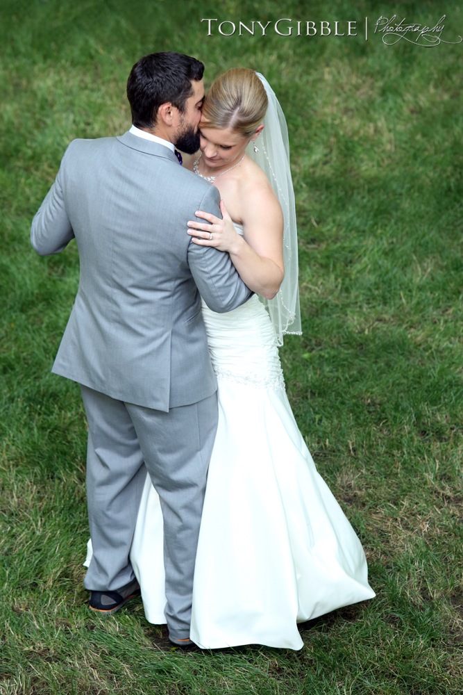 WEB - Cosce Wedding Edits (164).jpg