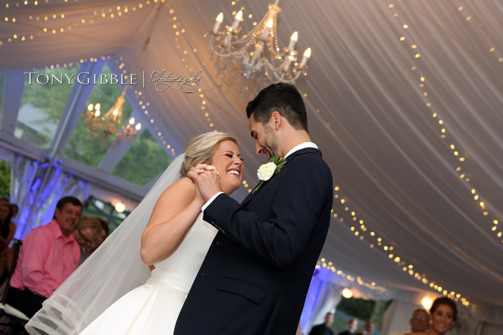 WEB - Jessup Wedding Edits (172).jpg