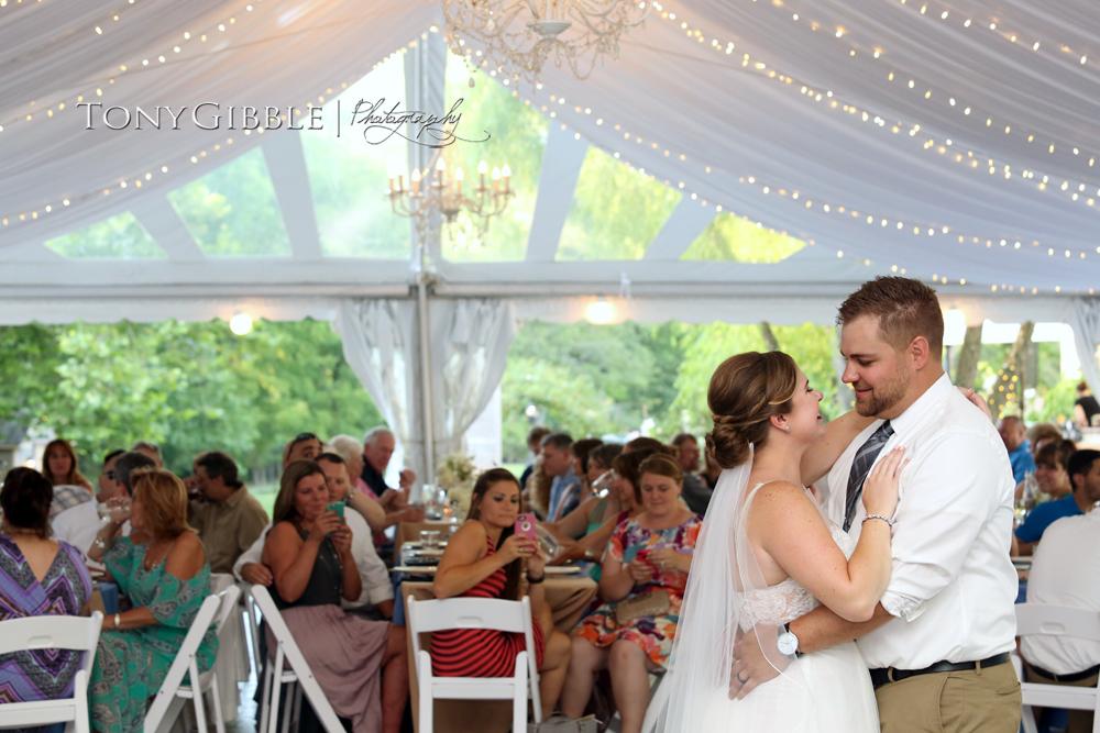 WEB - Fultz Wedding Edits (163).jpg