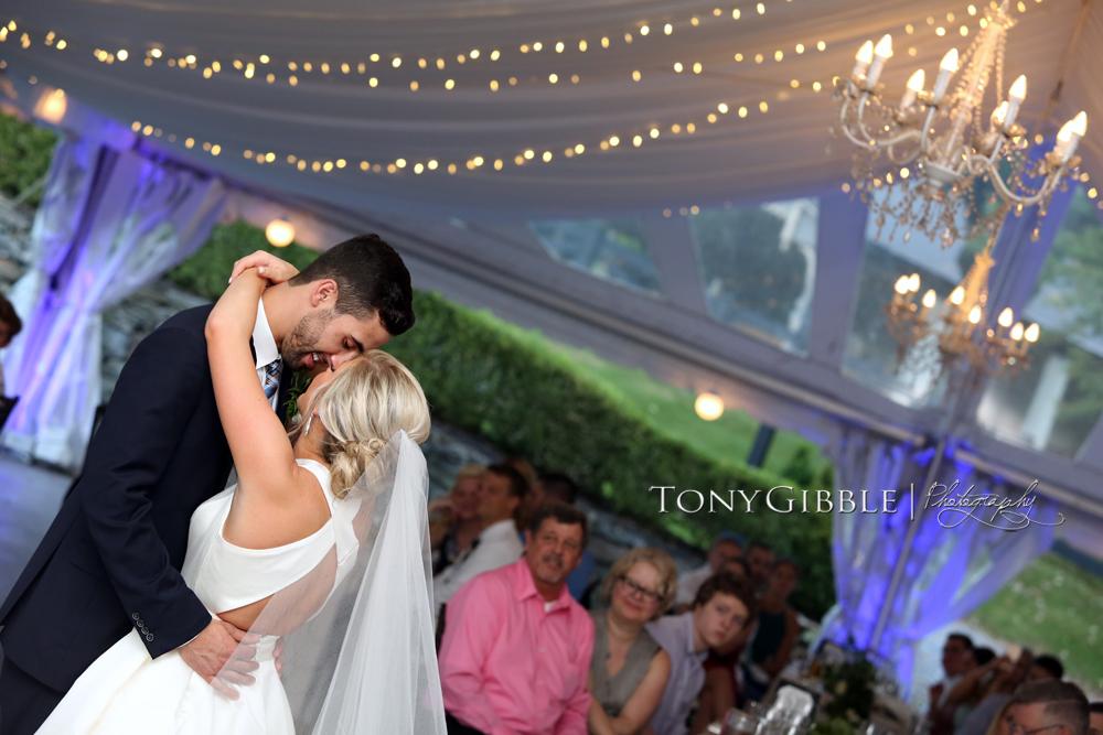 WEB - Jessup Wedding Edits (175).jpg