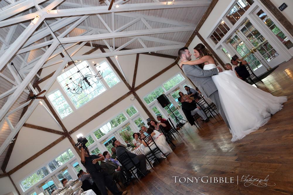 WEB - Kline Wedding Edits (211).jpg