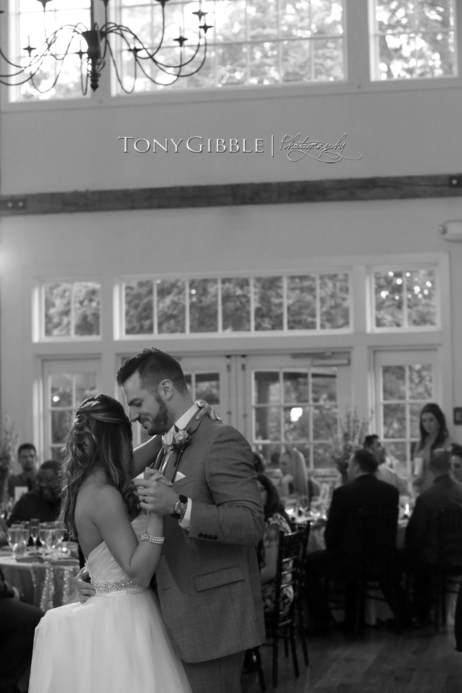 WEB - Kline Wedding Edits (214).jpg
