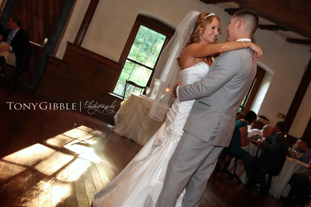 WEB - Markey Wedding Edits (197).jpg