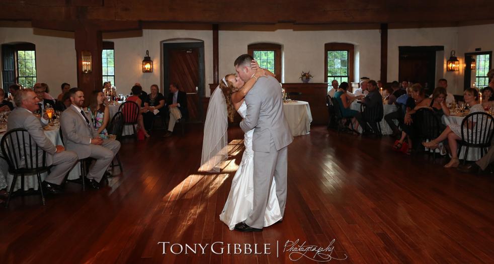 WEB - Markey Wedding Edits (200).jpg