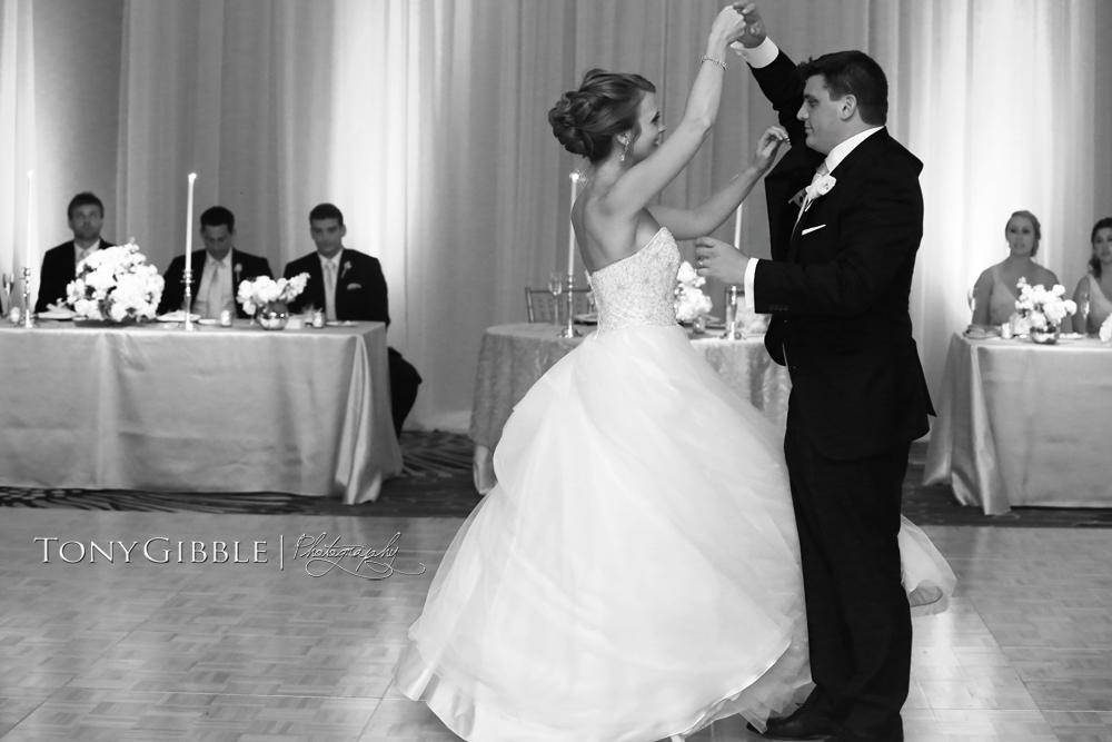 WEB - Martin Wedding Edits (215).jpg