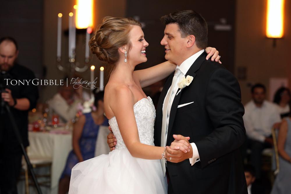 WEB - Martin Wedding Edits (218).jpg