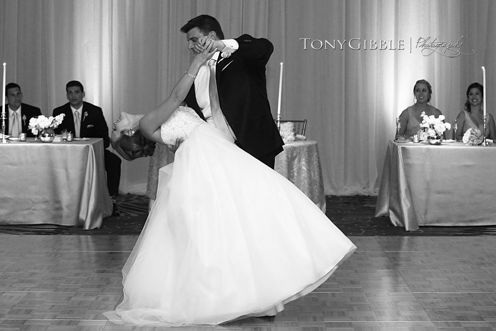 WEB - Martin Wedding Edits (220).jpg