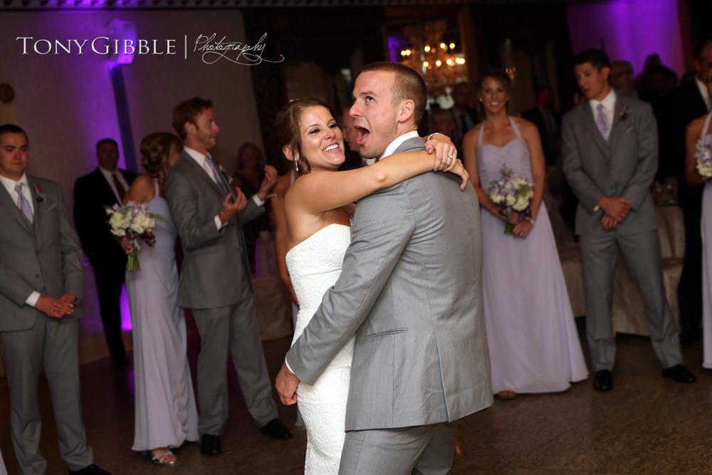 WEB - Mikolinis Wedding Edits (178).jpg