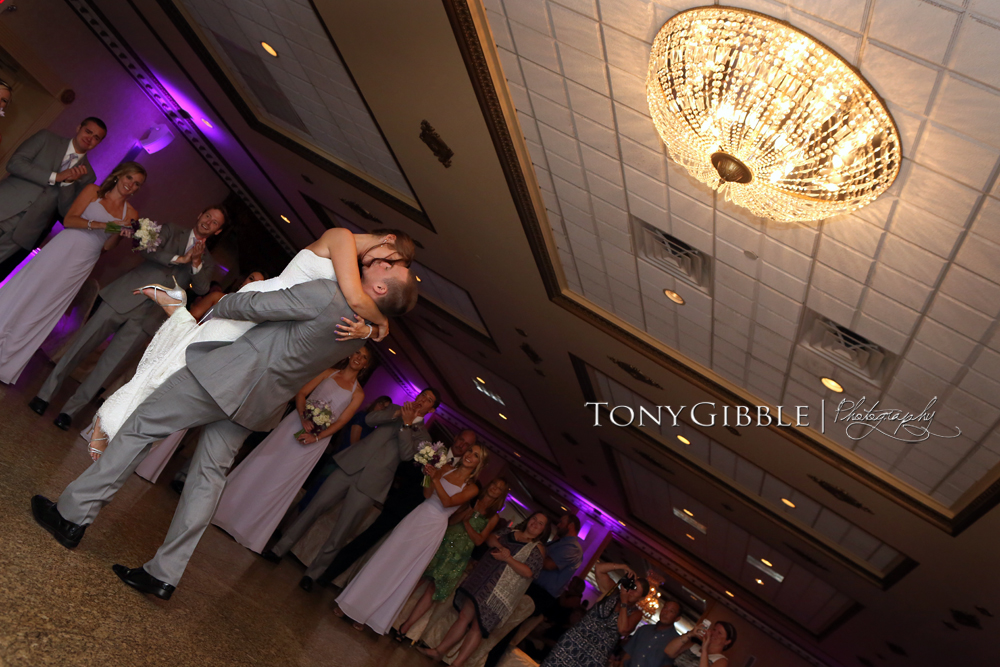WEB - Mikolinis Wedding Edits (180).jpg