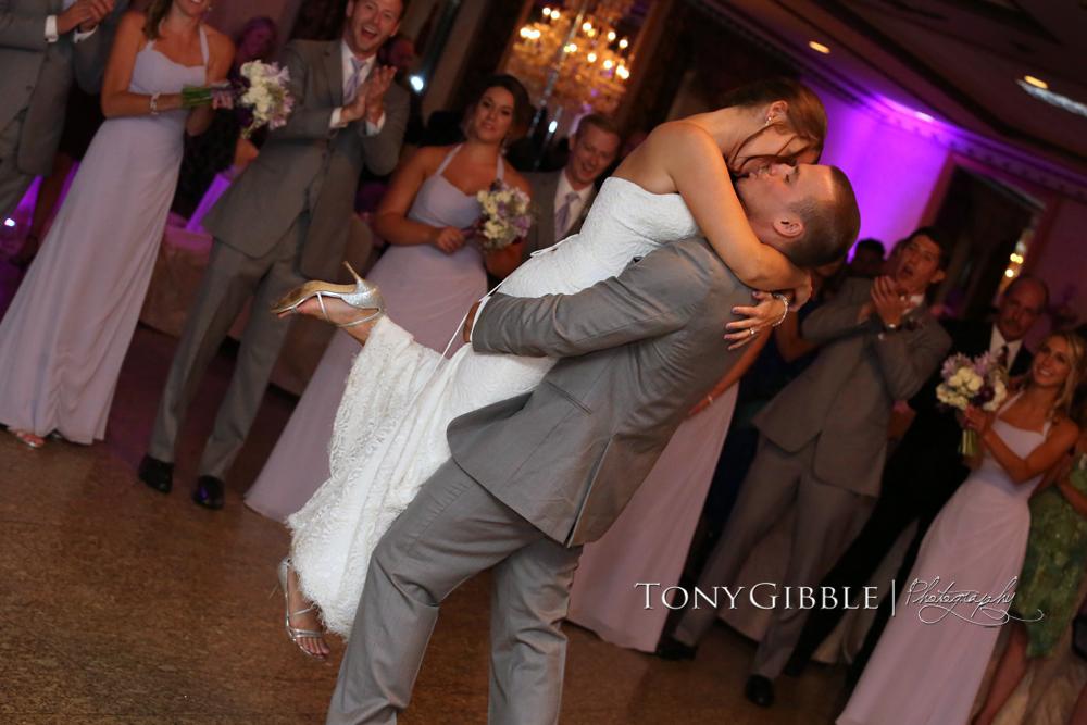 WEB - Mikolinis Wedding Edits (181).jpg