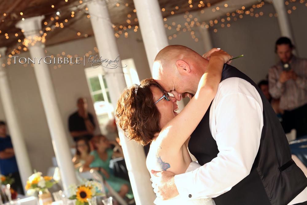 WEB - Miller Wedding Edits (169).jpg