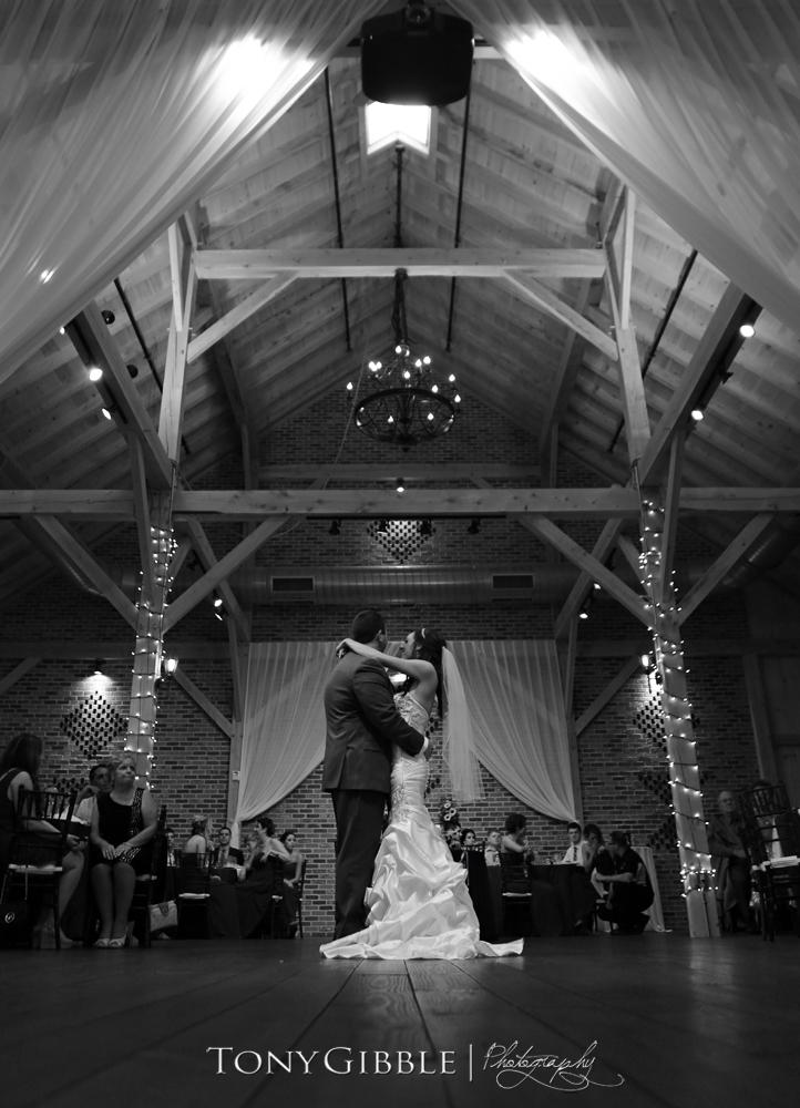 WEB - Winters Wedding Edits (188).jpg