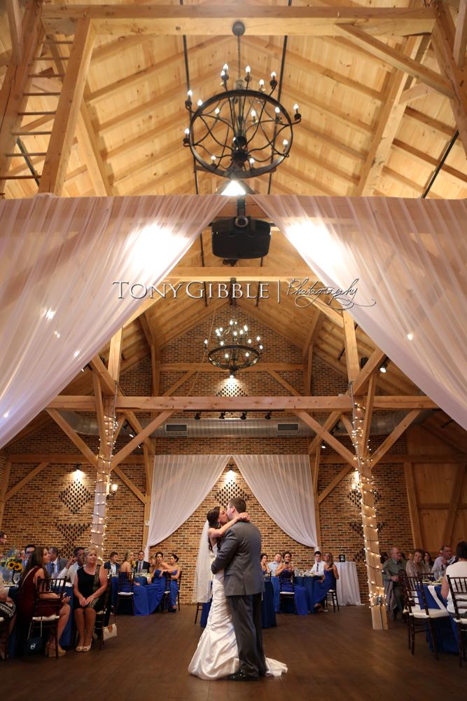 WEB - Winters Wedding Edits (184).jpg
