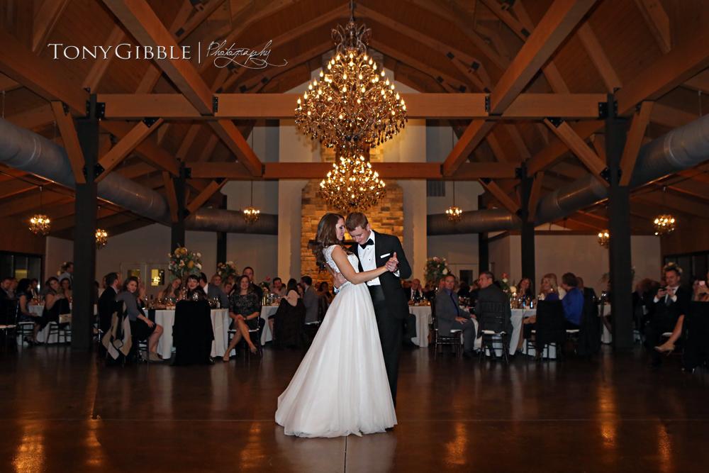 WEB - Yeaglin Wedding Edits (154).jpg