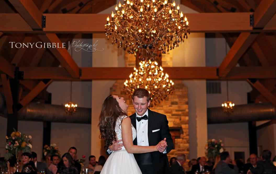 WEB - Yeaglin Wedding Edits (155).jpg
