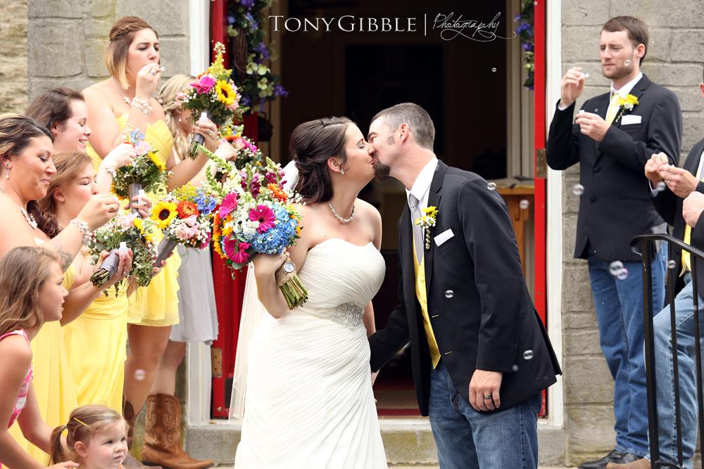 WEB - Latham Wedding Edits (112).jpg