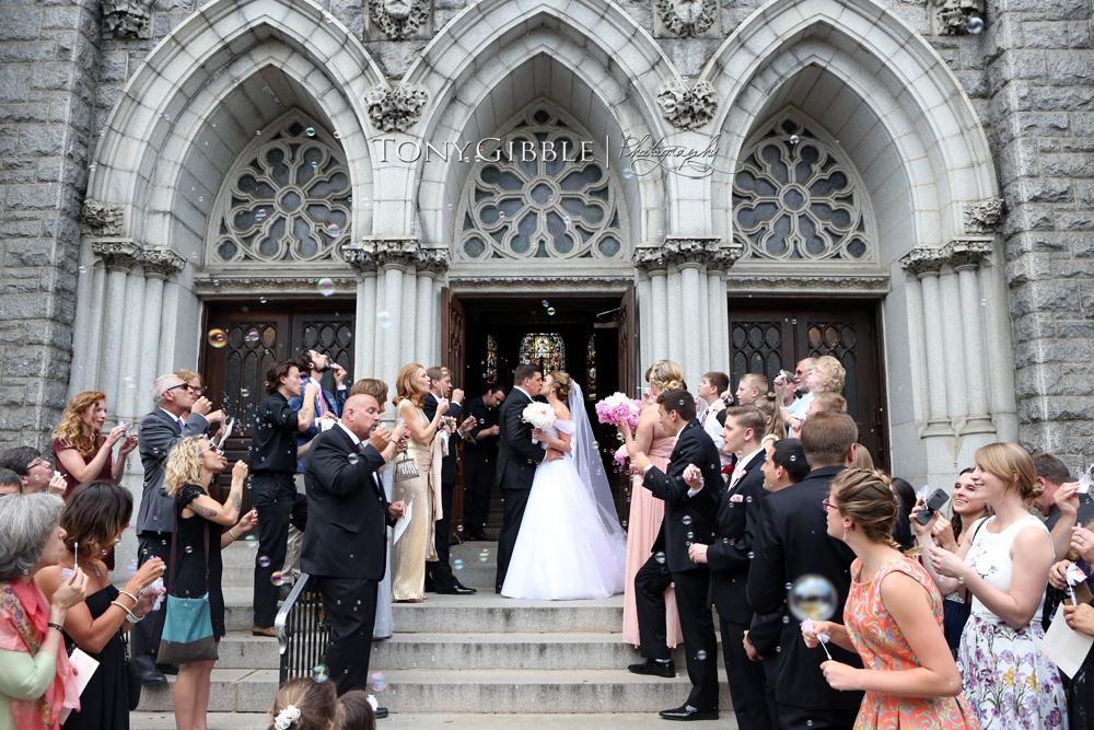 WEB - Martin Wedding Edits (137).jpg