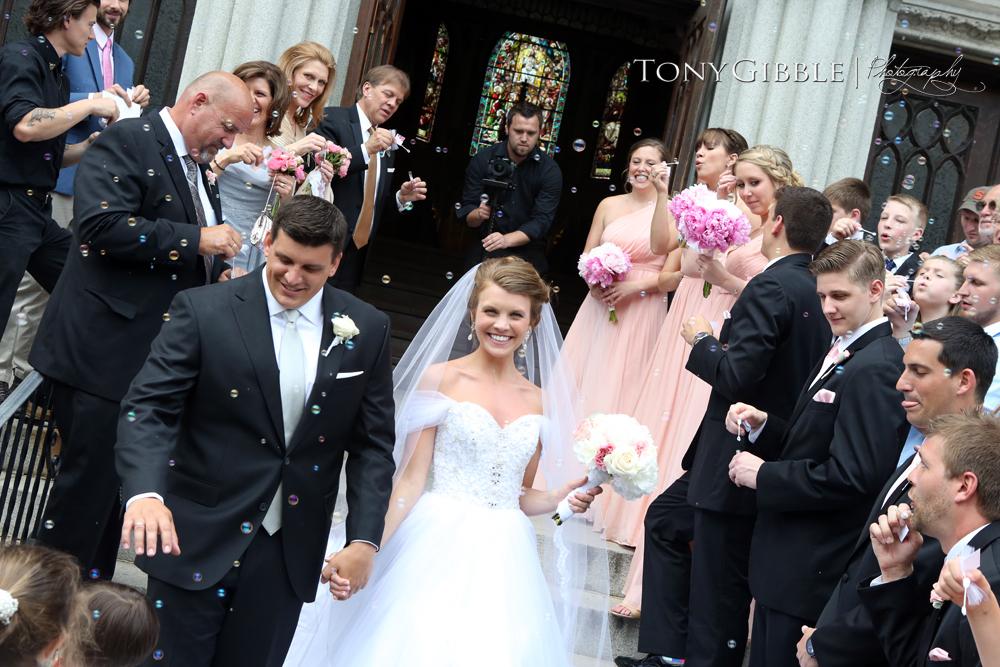 WEB - Martin Wedding Edits (140).jpg