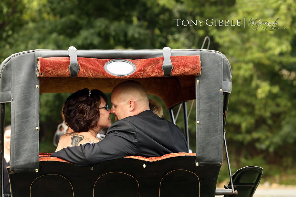 WEB - Miller Wedding Edits (137).jpg