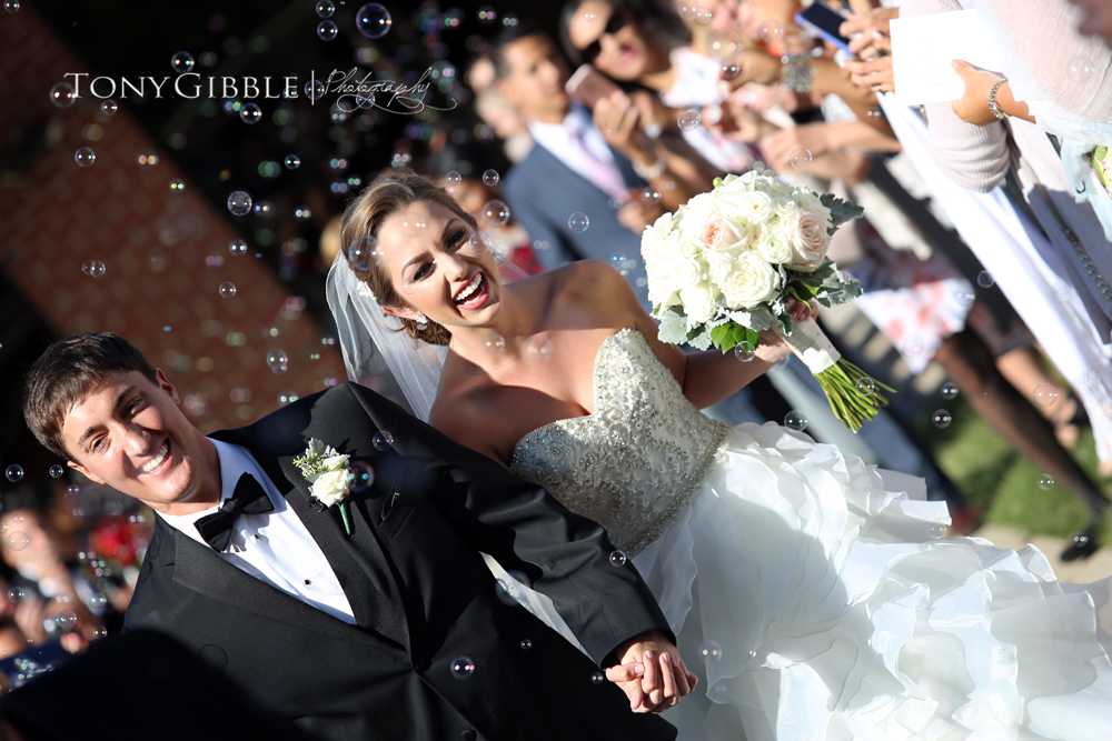 WEB - Green Wedding Edits (93).jpg