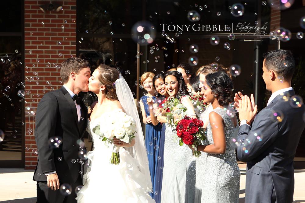 WEB - Green Wedding Edits (91).jpg