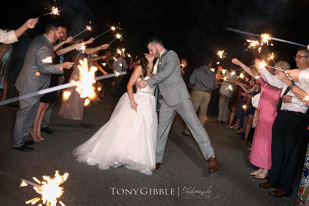 WEB - Kline Wedding Edits (256).jpg