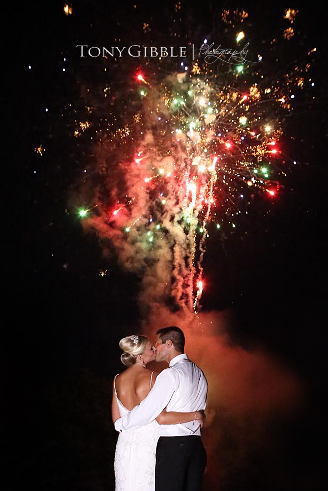 WEB - Bucher Wedding Edits (247).jpg