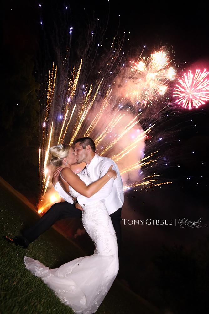 WEB - Bucher Wedding Edits (250).jpg