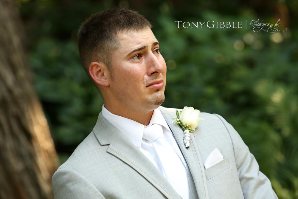 WEB - Markey Wedding Edits (126).jpg