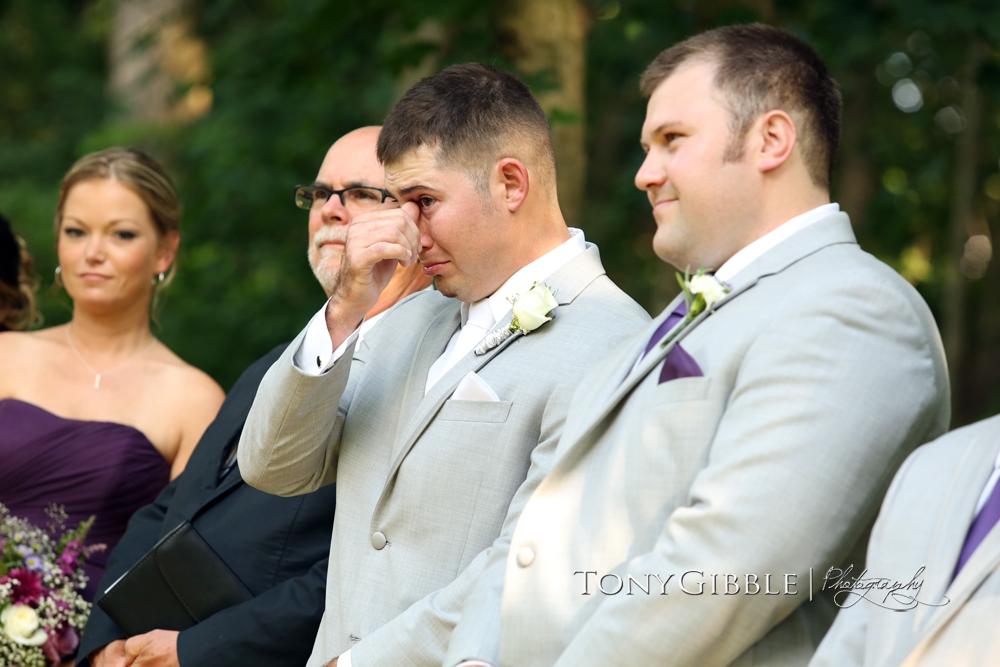 WEB - Markey Wedding Edits (127).jpg
