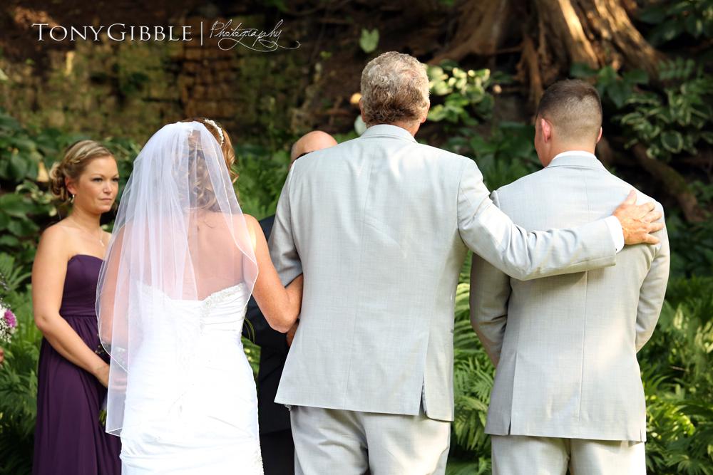 WEB - Markey Wedding Edits (131).jpg