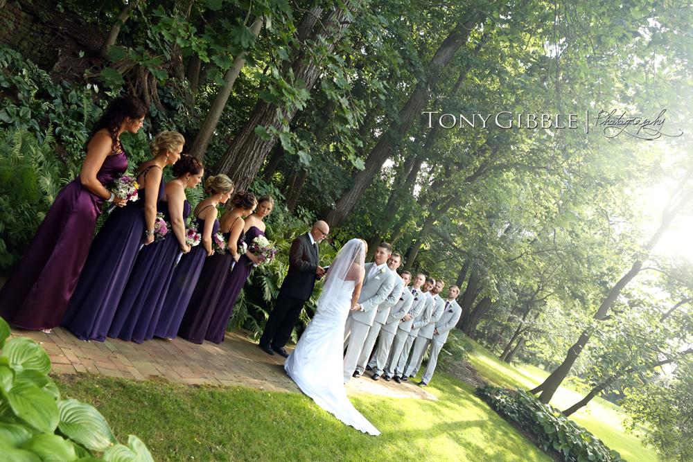 WEB - Markey Wedding Edits (136).jpg