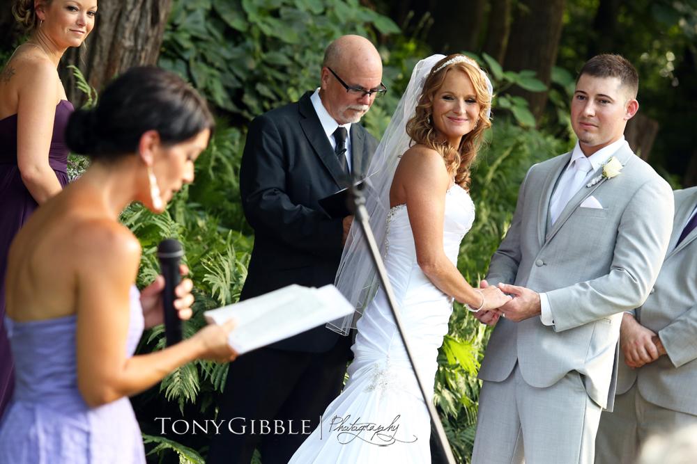 WEB - Markey Wedding Edits (146).jpg