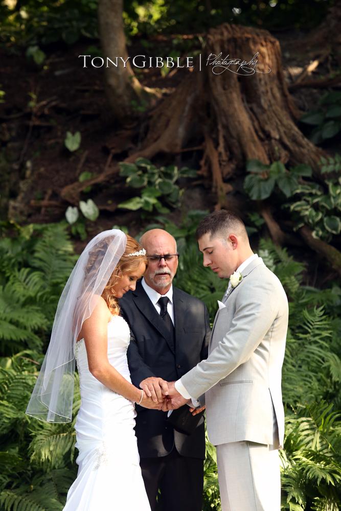 WEB - Markey Wedding Edits (147).jpg
