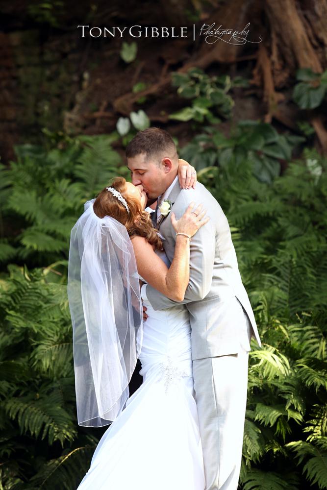WEB - Markey Wedding Edits (148).jpg