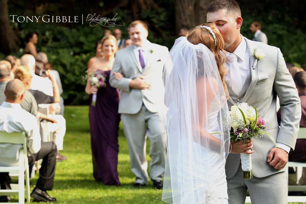 WEB - Markey Wedding Edits (152).jpg