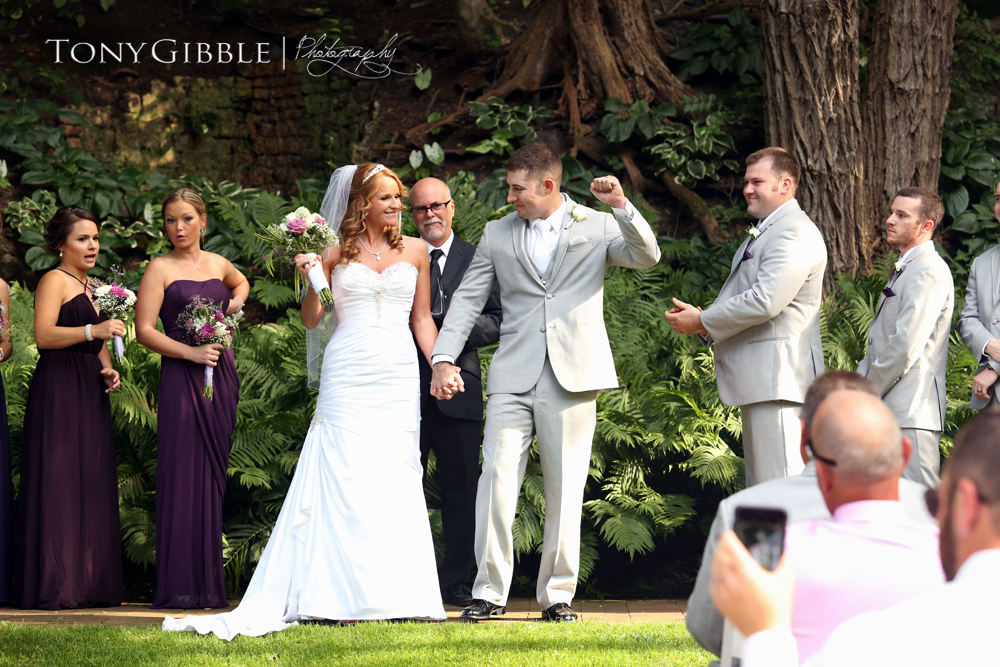 WEB - Markey Wedding Edits (149).jpg