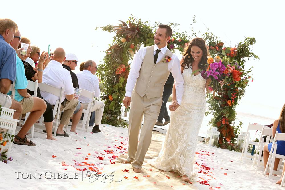 WEB - Overly Wedding Edits (137).jpg