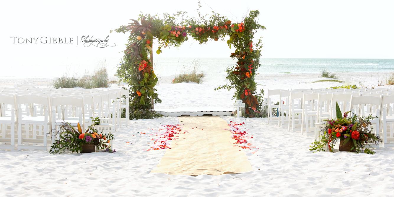 WEB - Overly Wedding Edits (103).jpg