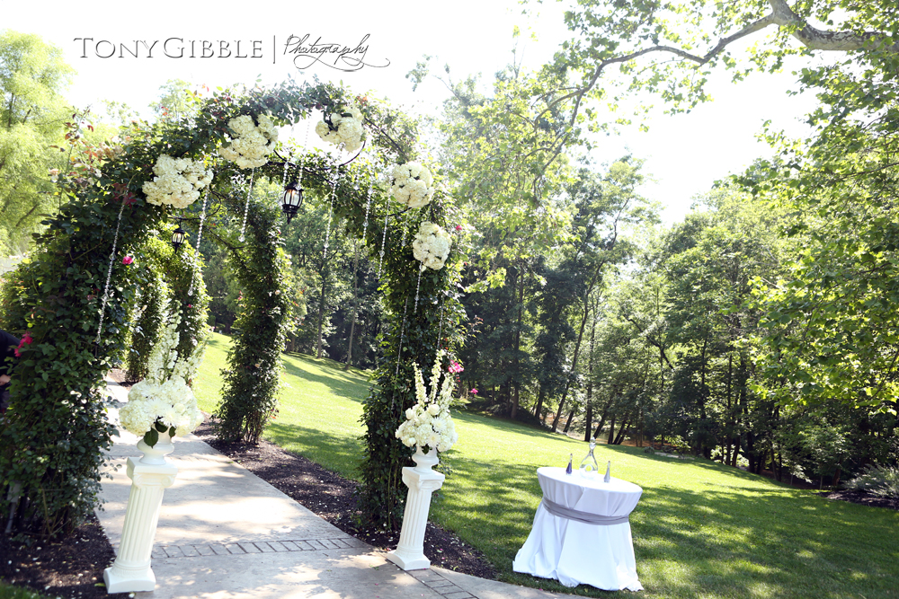 WEB - Bucher Wedding Edits (80).jpg