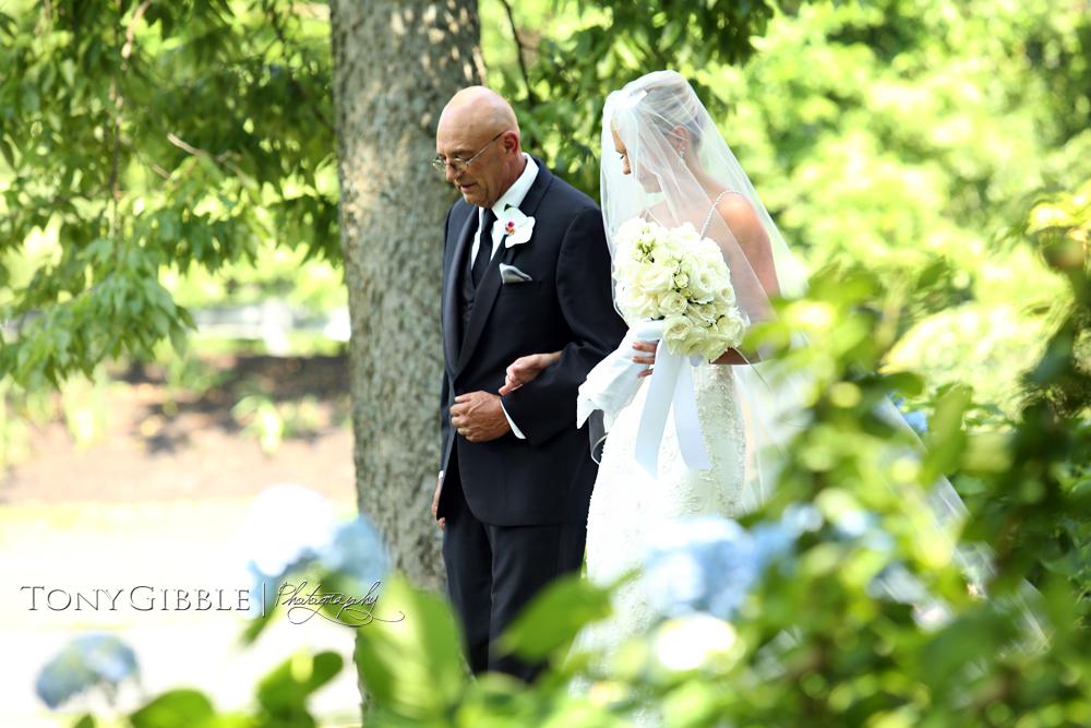 WEB - Bucher Wedding Edits (97).jpg