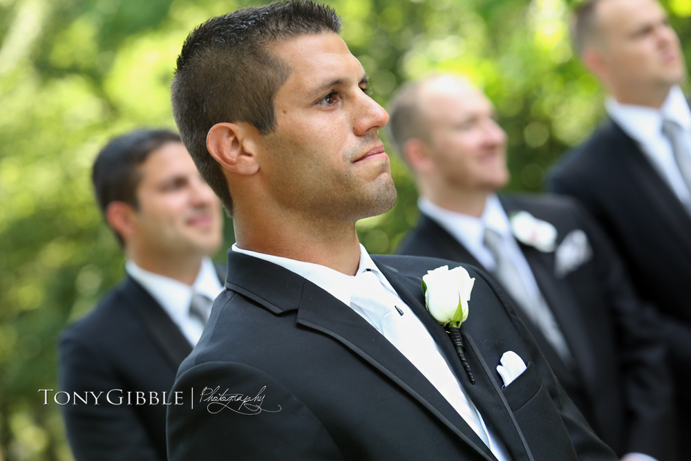 WEB - Bucher Wedding Edits (100).jpg