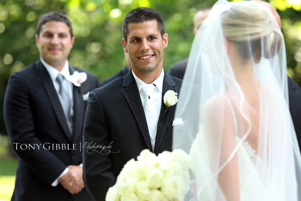 WEB - Bucher Wedding Edits (104).jpg