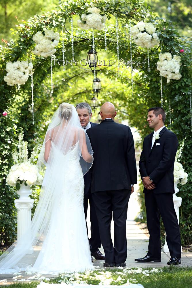 WEB - Bucher Wedding Edits (106).jpg
