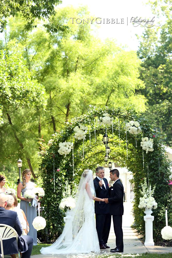 WEB - Bucher Wedding Edits (109).jpg