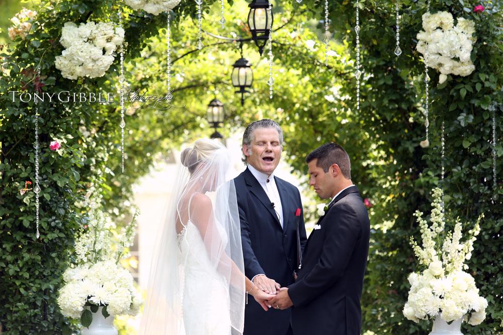 WEB - Bucher Wedding Edits (121).jpg
